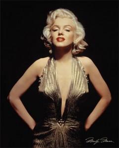 marilynmonroe 1 240x300 STILL Whoring Out Marilyn Monroe!