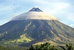 mayon-volcano-amazing-photo
