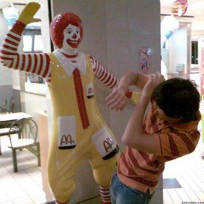 mcdonald-slap
