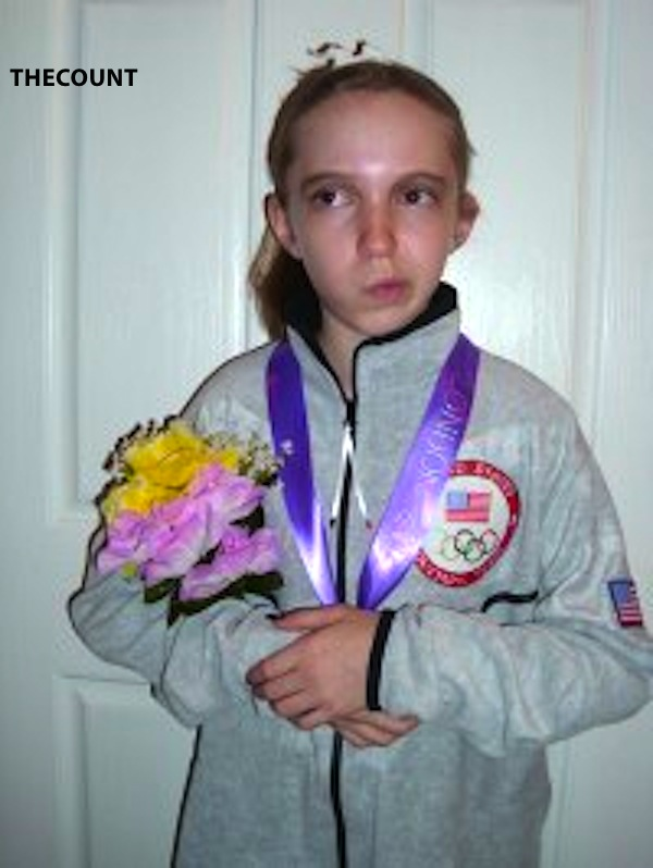 mckayla fleece HILARIOUS MCKAYLA MARONEY Not Impressed Halloween Costumes!