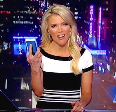 megyn kelly vacation trump