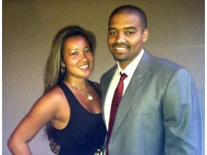 mhpkqt mhpkq2lawrence.facebook Female Cal State Basketball Coach And BF Found Shot Dead