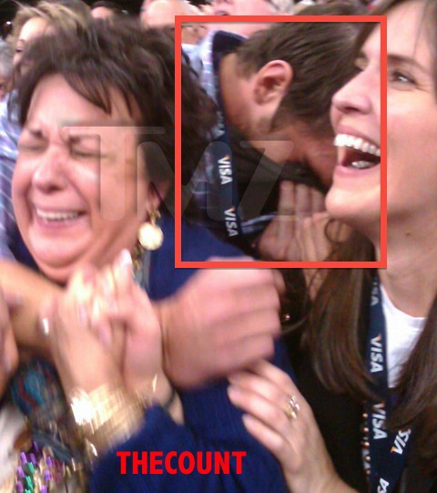michael-phelps-super-bowl-crying-photos-02-480w
