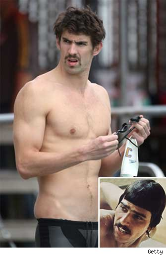 michael_phelps_moustache