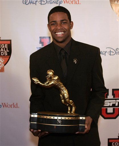 michaelcrabtree San Francisco 49ers Crabtree Questioned In Sexual Assult
