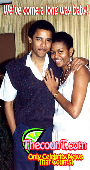 copy michelle obama thesis