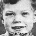 mick jagger kid pic 150x150 Awesome Celebrity Youth Pictures