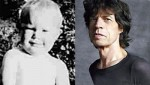 mick jagger youth 150x85 Awesome Celebrity Youth Pictures