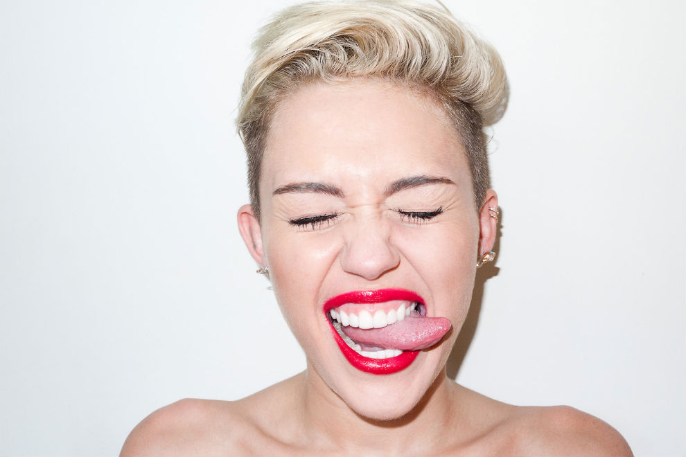 miley-cyrus-by-terry-richardson-9