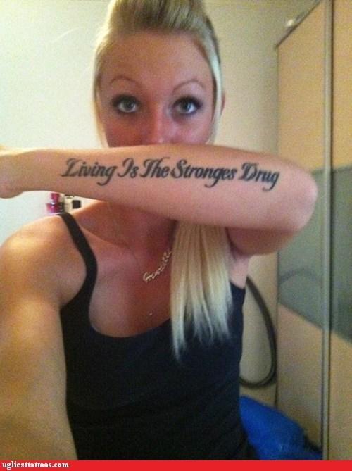 misspelled tattoo2
