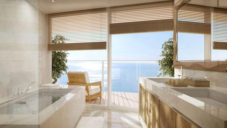 monaco penthouse 7 1 762x428 The $400 Million Dollar Apartment