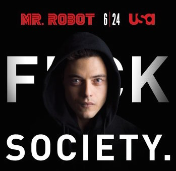 mr robot canceled va shooting USA Network KILLS Mr. Robot Season Finale Over VA Shooting Similarities