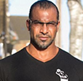 muslim disney thumb Father Of Muslim Family Barred From Disneyland Flight Linked To Taliban And Al Qaeda