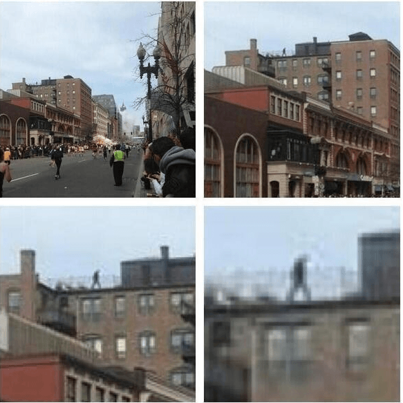 mystery-man-on-roof
