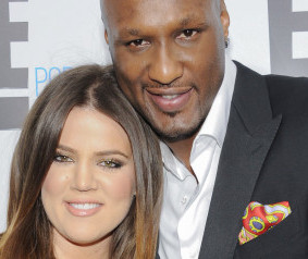 n KHLOE LAMAR large5701 Khloe Lamar Odom LOVE NEST Hits The Market