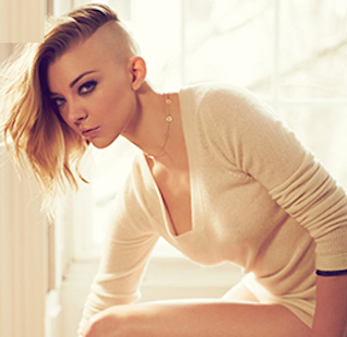 natalie-dormer-gq-magazine-april-2014-game-of-thrones-sexy-women-photos-02