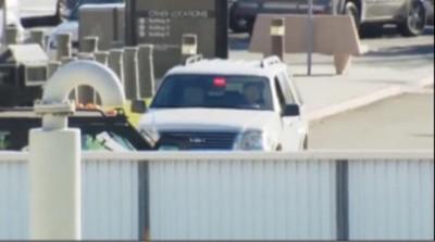 naval medical center san diego active shooter 2 33