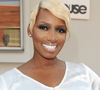 Nene Leakes Says Shes Blessed to be Alive After
