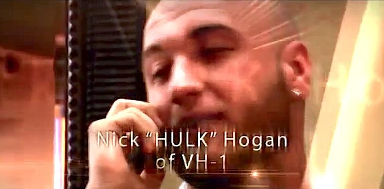 nick hogan masterminds