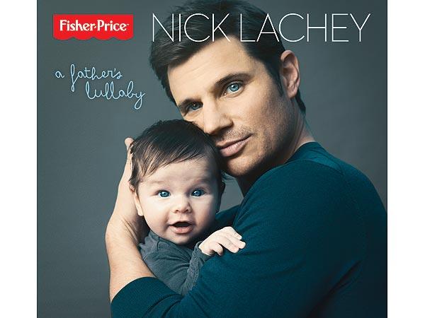 nick-lachey-600