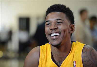 nick-young-close