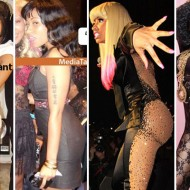 nicki minaj booty pictures before and after bc714 190x190 Nicki Minaj Before The Clown Makeup