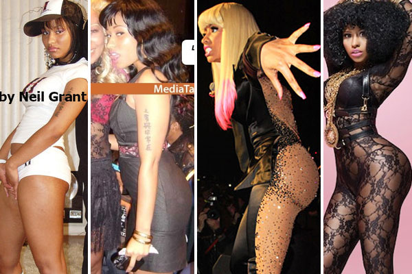 nicki-minaj-booty-pictures-before-and-after-bc714