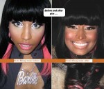 nicki_minaj_booty_before_and_after_8