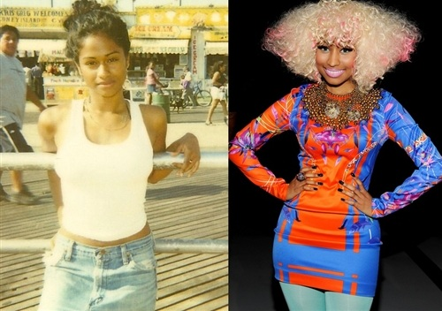 nicki_minaj_young