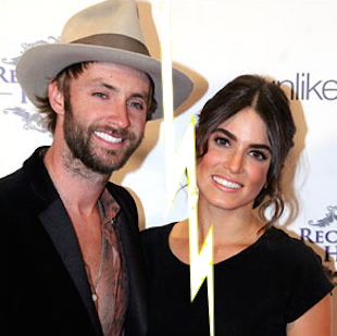 nikki-reed-paul-mcdonald-split