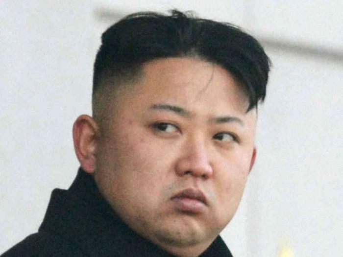 north-korean-dictator
