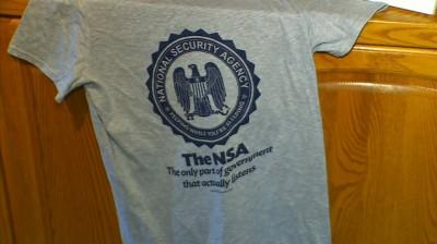 nsa-lawsuit-1