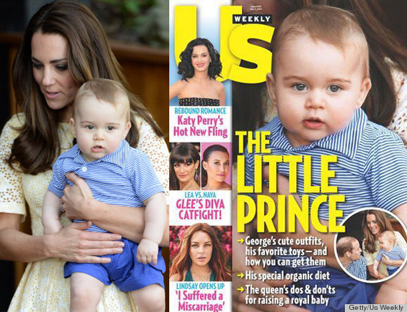 o-PRINCE-GEORGE-US-WEEKLY-570