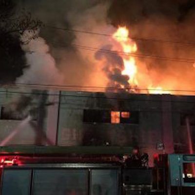 oakland-rave-fire-list-of-names