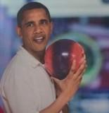 obama bowling white house photo 155x160 Obama Immigration Speech Full Transcript