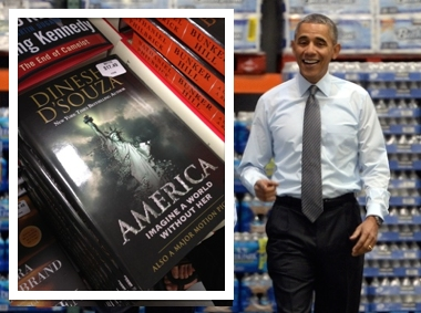 obama-costco-maryland