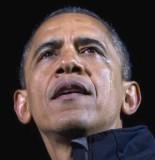 obama crying 155x160 WASH POST: Kenya Massacre Shows Limits of Obama Admin Counter Terrorism