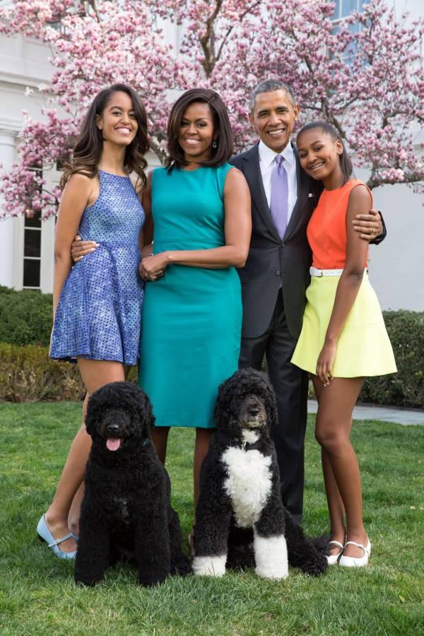 obama easter photo 2015 a