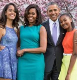 obama easter photo 2015 a1 155x160 Obamas Release A Pair Of Easter Photos