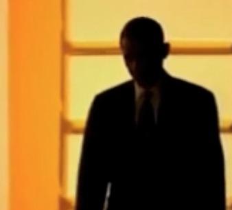 obama g20 arriving alone