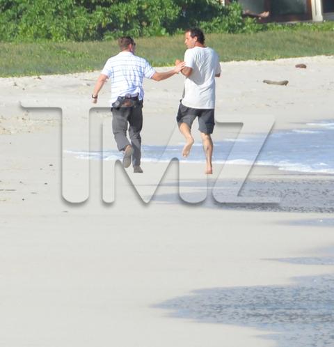 obama-hawaii-vacation-chase-photos-wm-0118-480w