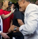 obama horsehead mask 31 155x160 Obama about to do what no president has done in 50 years