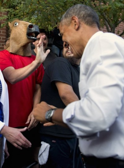 obama horsehead-mask 3