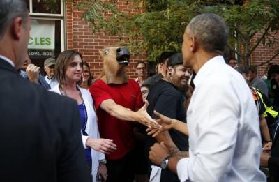 obama horsehead-mask 4