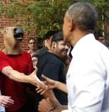 obama horsehead mask 41 155x160 Obama Immigration Speech Full Transcript