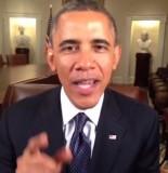obama incredibles tweet 4 155x160 WASH POST: Kenya Massacre Shows Limits of Obama Admin Counter Terrorism