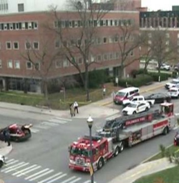 ohio-state-university-active-shooter