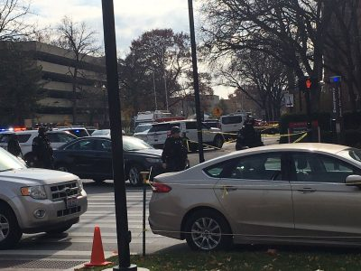 ohio-state-university-campus-shooting
