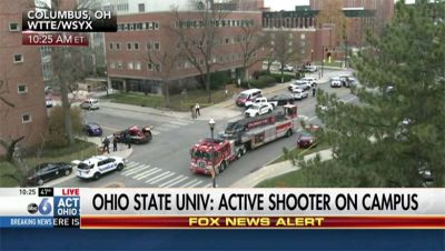 ohio-state-university-campus-shooting-isis