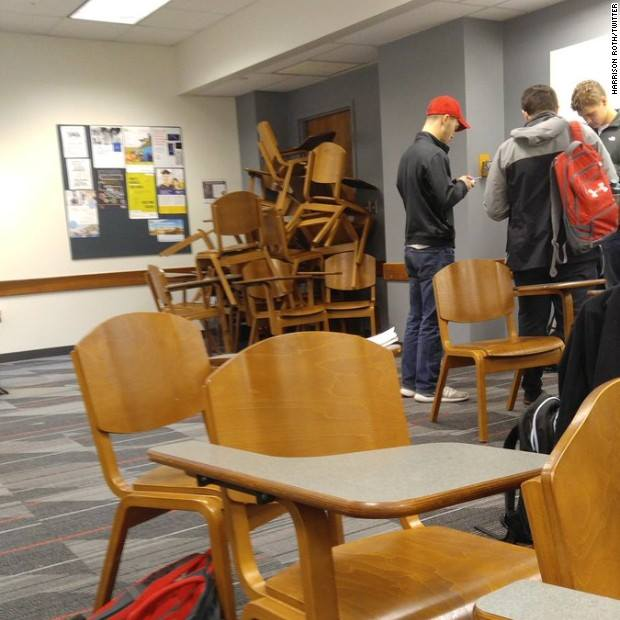 Ohio-state-university-school-shooting